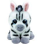 Peluche ty Plush Toy 265837