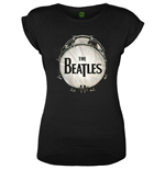 The Beatles T-shirt 265951