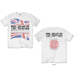 The Beatles T-shirt 265956