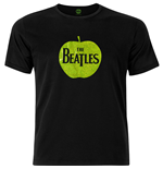 The Beatles T-shirt 265958