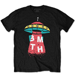 Bring Me The Horizon T-shirt 265986