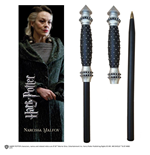 Harry Potter Pen & Bookmark Narcissa