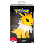 Pokemon Plush Figure Jolteon 20 cm
