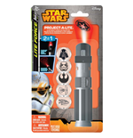 Star Wars Toy 266264