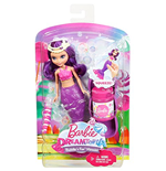 Barbie Toy 266270