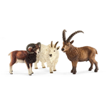 Schleich Action Figure 266300