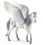 Schleich Action Figure 266311