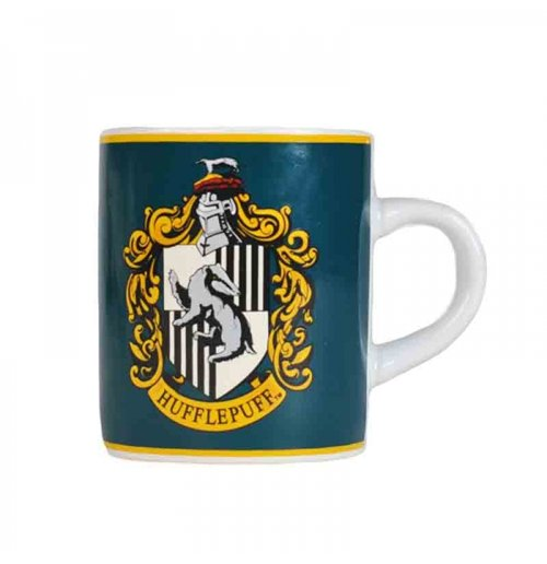 Harry Potter Mug 266319
