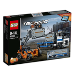 Lego Lego and MegaBloks 266343