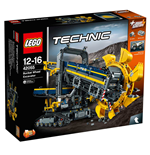 Lego Lego and MegaBloks 266347