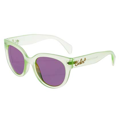 JOKER Sunglasses