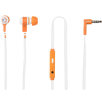 Star Wars In-ear headphones 266422