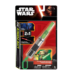Star Wars Toy 266423