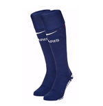 2017-2018 PSG Nike Home Socks (Navy)