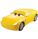 Cars Toy 267546