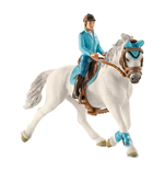 Schleich Action Figure 267553
