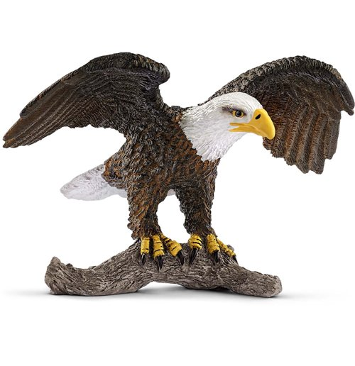 Schleich Action Figure 267559