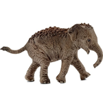 Schleich Action Figure 267566