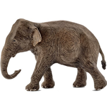 Schleich Action Figure 267568