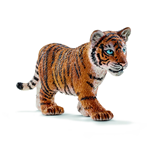 Schleich Action Figure 267571