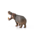 Schleich Action Figure 267574