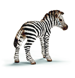 Schleich Action Figure 267576