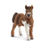 Schleich Action Figure 267581