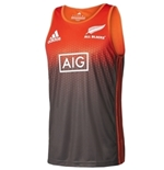 All Blacks Tank Top 267677
