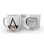 Assassins Creed Mug 267795