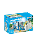 Playmobil Toy 267855