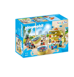 Playmobil Toy 267856