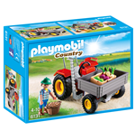 Playmobil Toy 267858