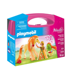 Playmobil Toy 267859