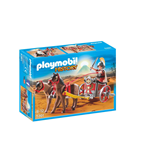 Playmobil Toy 267860