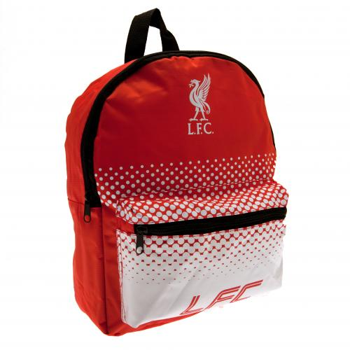 Liverpool F.C. Junior Backpack