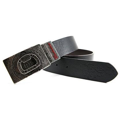 budweiser bottle opener belt for only at merchandisingplaza uk. Black Bedroom Furniture Sets. Home Design Ideas