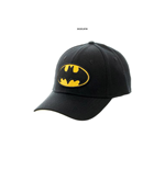 Batman - Logo - Cap