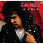 Vynil Gary Moore - After The War