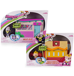 The Powerpuff Girls Toy 268439