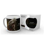 Assassins Creed Mug 269066