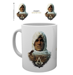 Assassins Creed Mug 269069