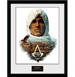 Assassins Creed Frame 269070