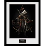 Assassins Creed Frame 269074