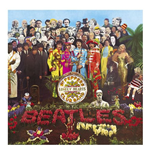 The Beatles Gift Card 269075