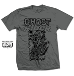 Ghost Rider T-shirt 269112