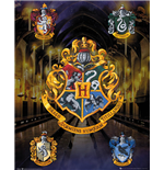 Harry Potter Poster 269118