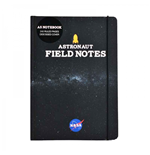 NASA Notebook 269239