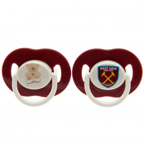 West Ham United F.C. Soothers