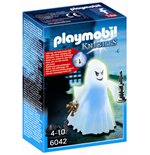 Playmobil Toy 269360