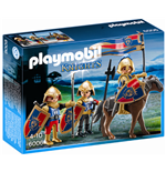 Playmobil Toy 269361